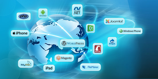Software Development Karachi